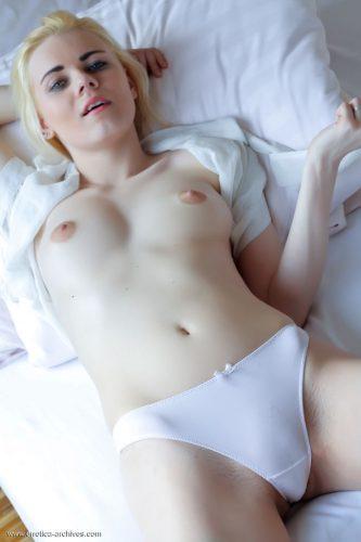davutlar-escort-travesti-seyma
